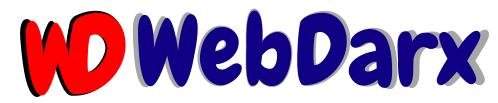 Webdarx
